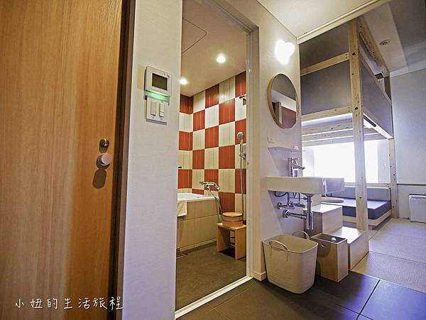 OMO5,東京飯店,大塚站-18.jpg