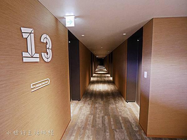 OMO5,東京飯店,大塚站-32.jpg