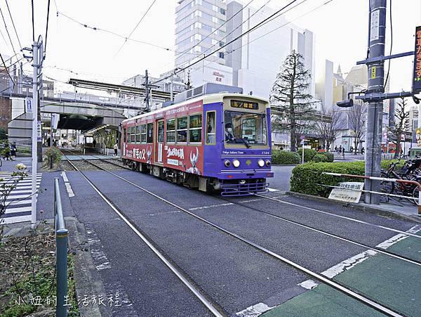 OMO5,東京飯店,大塚站-42.jpg
