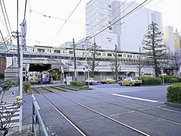 OMO5,東京飯店,大塚站-41.jpg