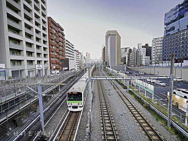 OMO5,東京飯店,大塚站-45.jpg