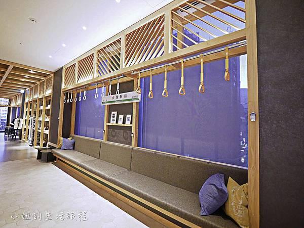 OMO5,東京飯店,大塚站-50.jpg