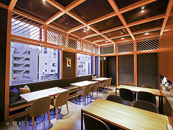 OMO5,東京飯店,大塚站-53.jpg