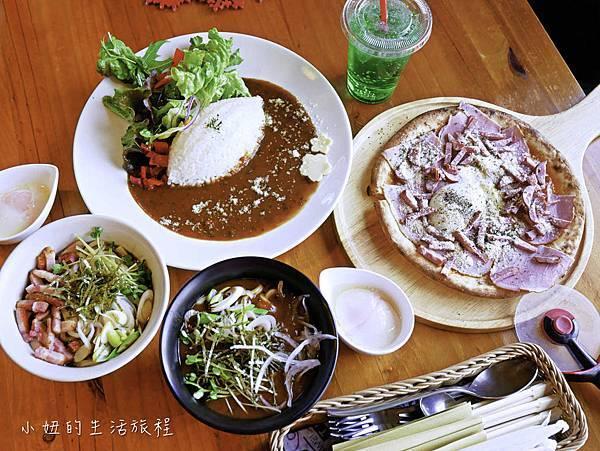 Kiyosato ham-1