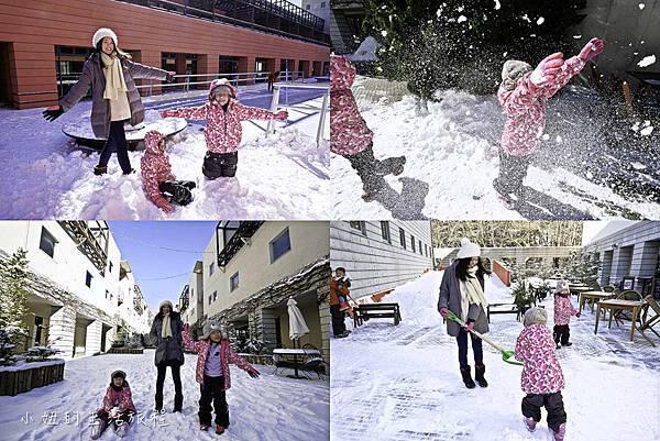 星野集團 RISONARE 山梨八岳-5.jpg