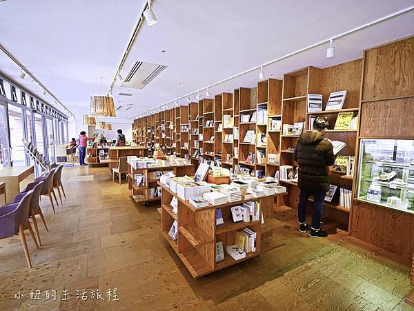 書店,紅酒課程-2