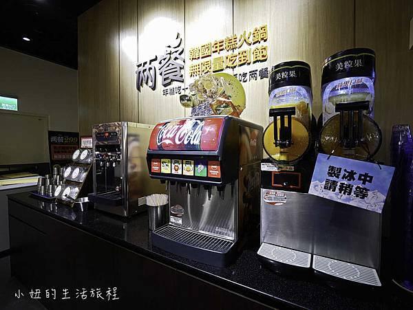 蘆洲家樂福 兩餐-17.jpg
