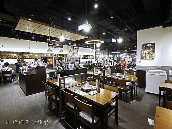 蘆洲家樂福 兩餐-18.jpg