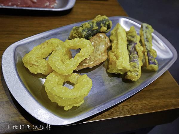 蘆洲家樂福 兩餐-28.jpg