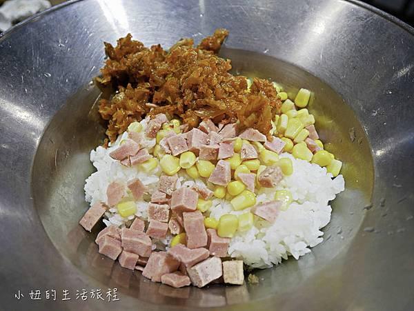 蘆洲家樂福 兩餐-29.jpg