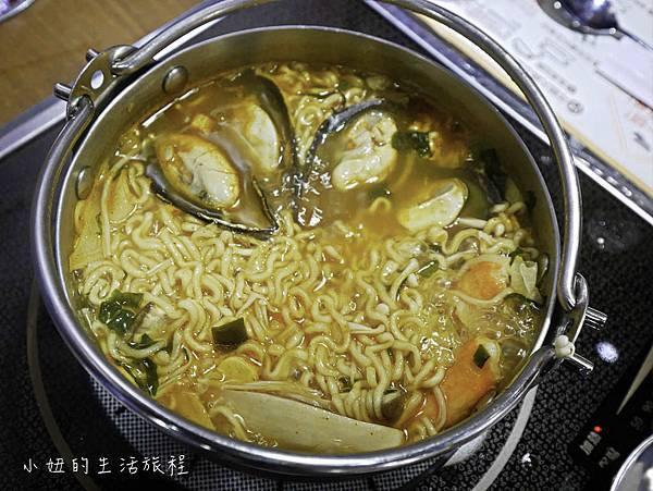 蘆洲家樂福 兩餐-32.jpg