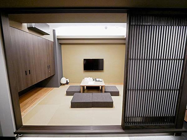 MIMARU京都 西洞院高辻-23.jpg