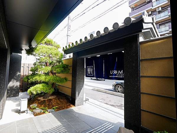 MIMARU京都 西洞院高辻 地鐵站,錦市場-8.jpg