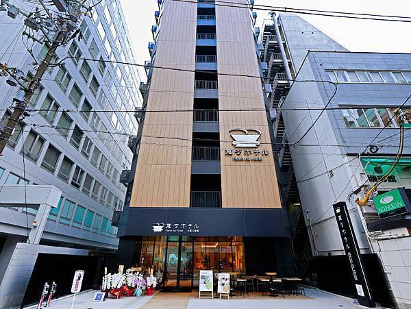怪奇飯店 心齋橋 (25-26).jpg