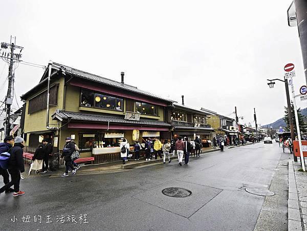 京都嵐山景點-6.jpg