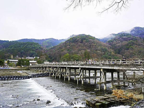 京都嵐山景點-11.jpg
