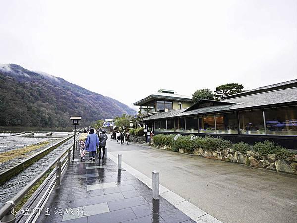 京都嵐山景點-10.jpg