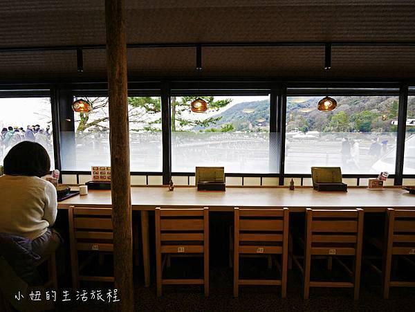 京都嵐山景點-12.jpg