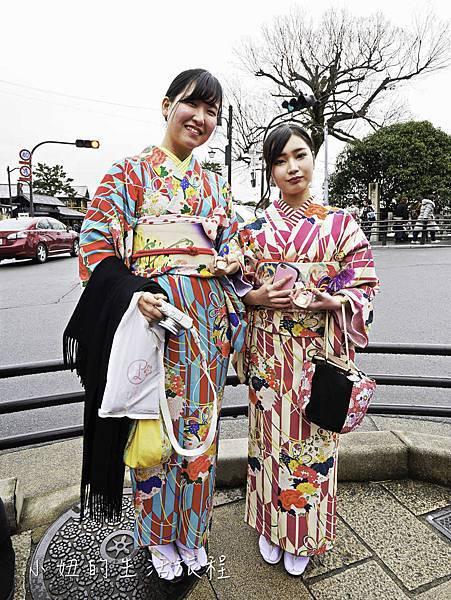 京都嵐山景點-15.jpg