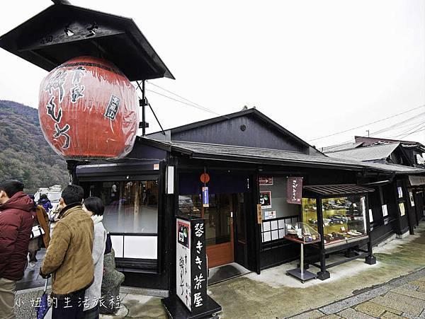 京都嵐山景點-16.jpg