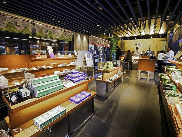 京都嵐山景點-18.jpg