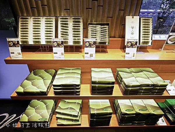 京都嵐山景點-19.jpg