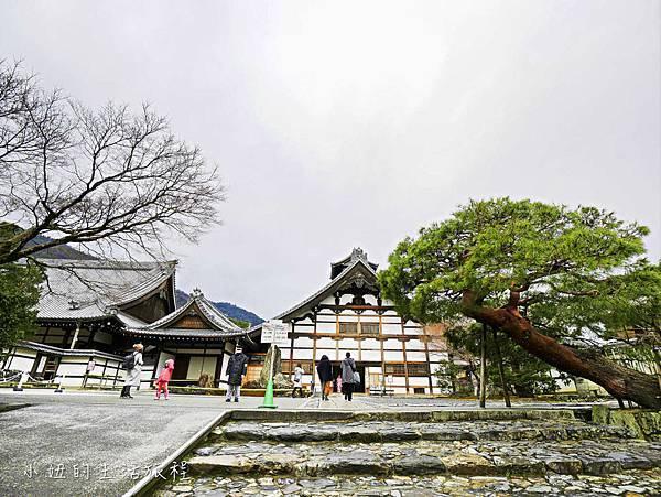 京都嵐山景點-22.jpg