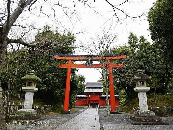 京都嵐山景點-21.jpg