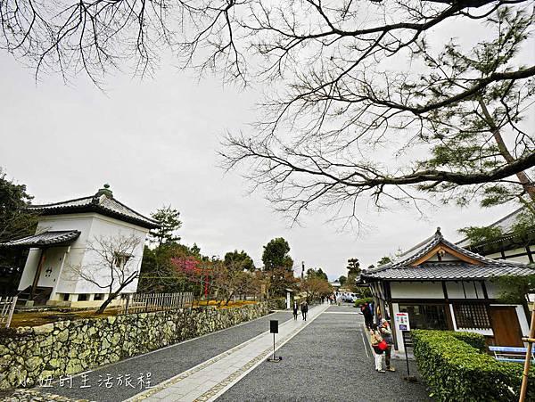 京都嵐山景點-24.jpg