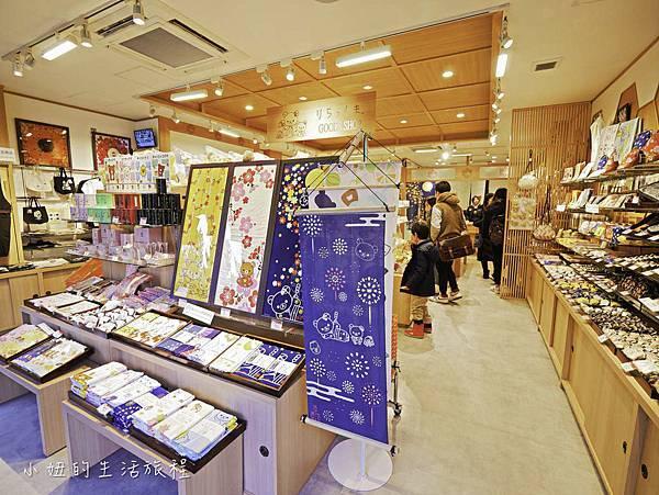 京都嵐山景點-26.jpg