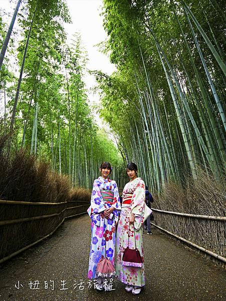 京都嵐山景點-33.jpg