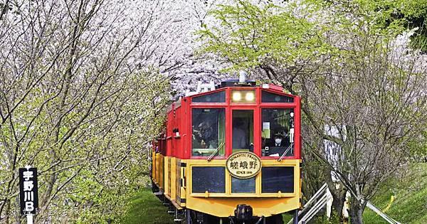 京都嵐山景點-40.jpg