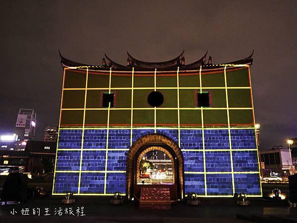 2019 台北燈節-15.jpg
