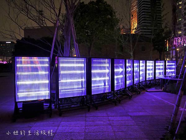 2019 台北燈節-17.jpg