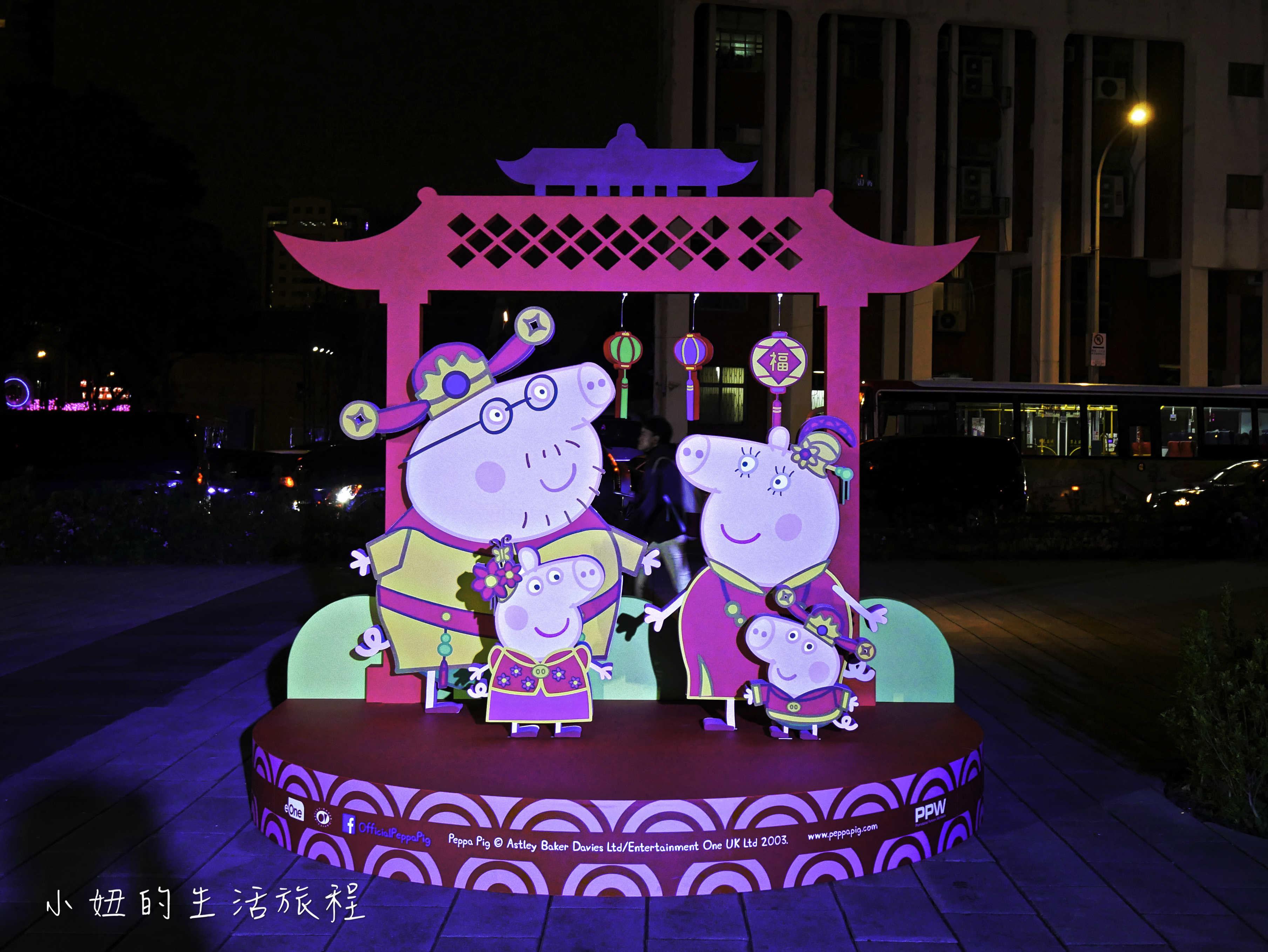 2019 台北燈節-19.jpg