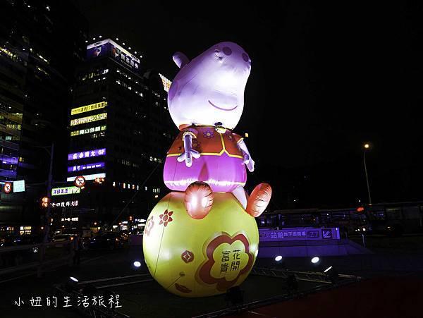 2019 台北燈節-21.jpg