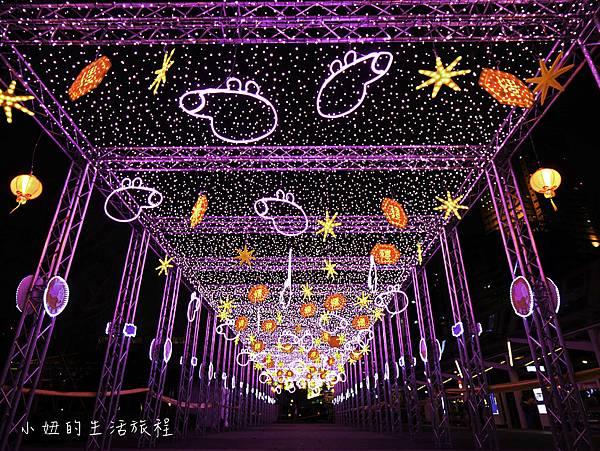 2019 台北燈節-23.jpg