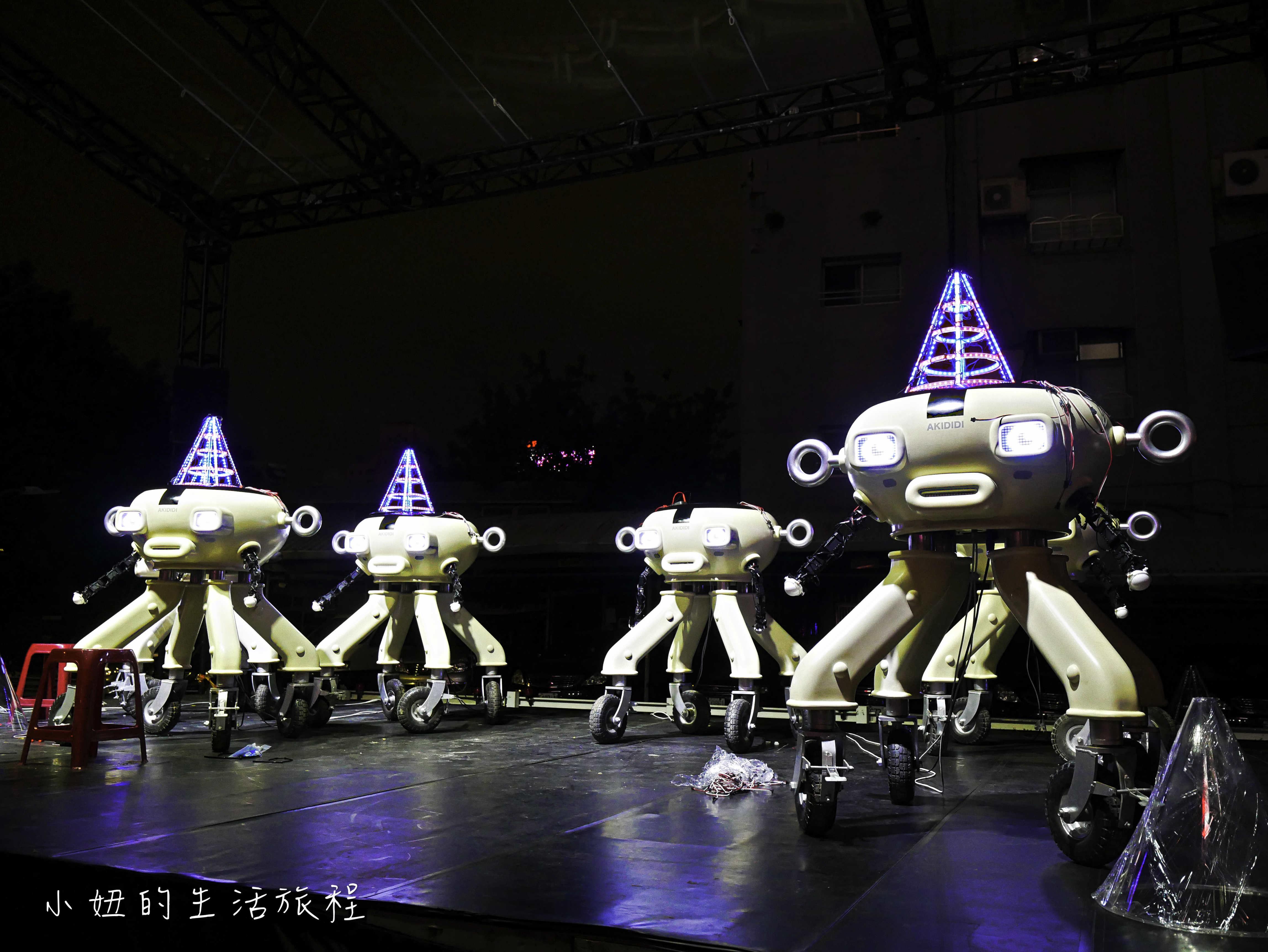 2019 台北燈節-24.jpg