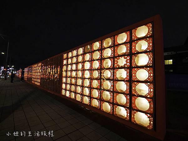 2019 台北燈節-27.jpg
