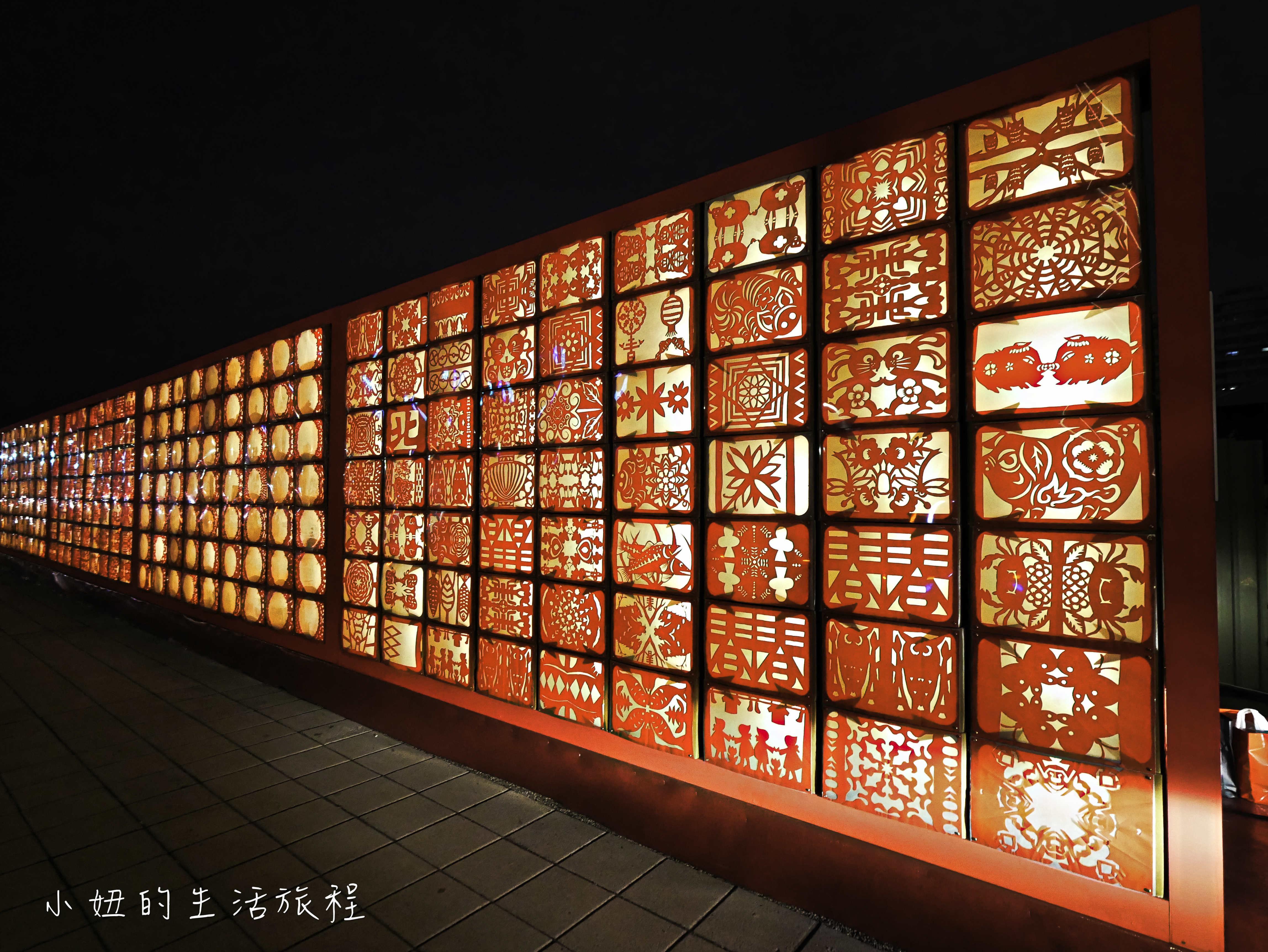 2019 台北燈節-28.jpg