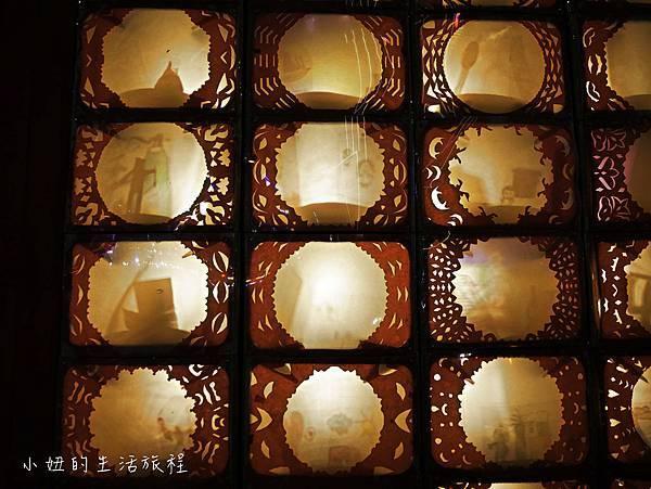 2019 台北燈節-29.jpg