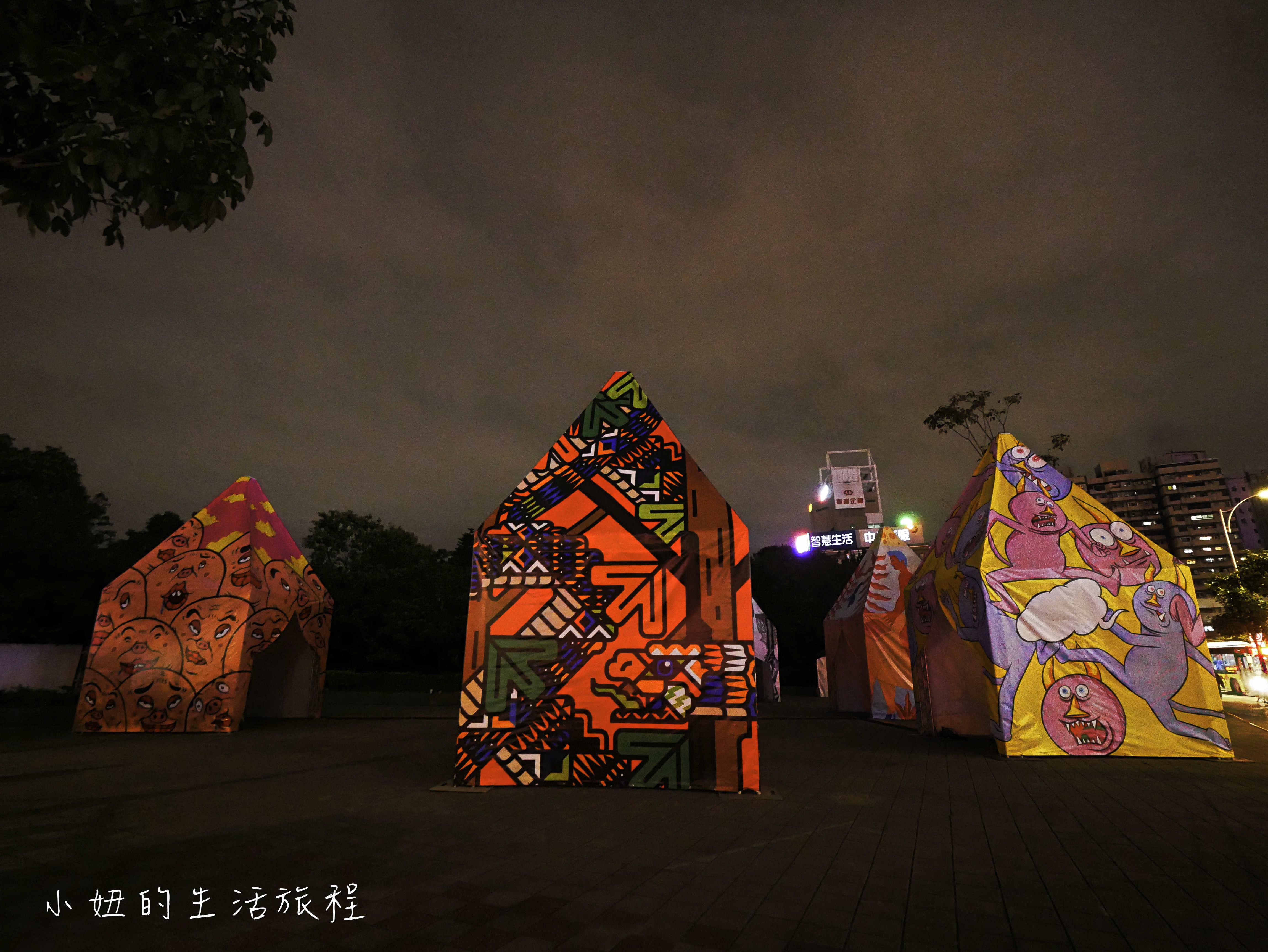 2019 台北燈節-31.jpg