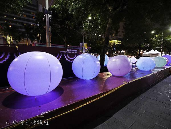 2019 台北燈節-36.jpg