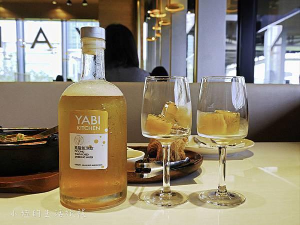 yabi,微風南山美食-9.jpg
