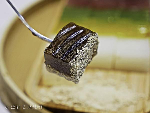 黑糖 粉粿,覓糖-9.jpg