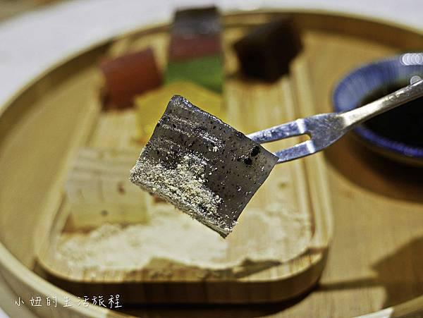 黑糖 粉粿,覓糖-14.jpg