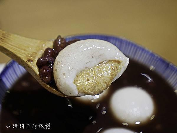 黑糖 粉粿,覓糖-19.jpg