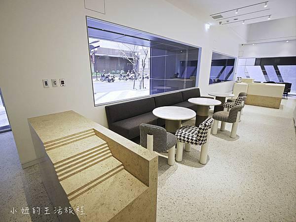 藝所書店,內湖咖啡廳,青鳥 (6-28).jpg