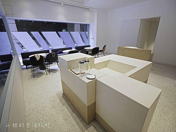 藝所書店,內湖咖啡廳,青鳥 (7-28).jpg