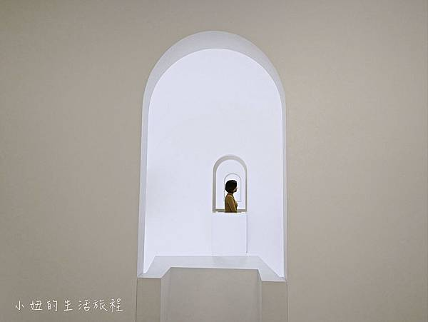 藝所書店,內湖咖啡廳,青鳥 (13-28).jpg